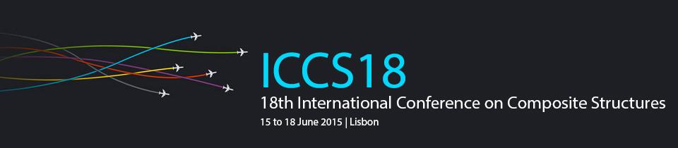 Iccs18
